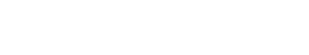 NCE AquaTech Cluster